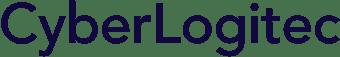 PNG_clt_logo