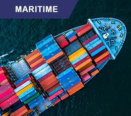 Maritime 2
