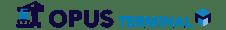 OTM Logo-1
